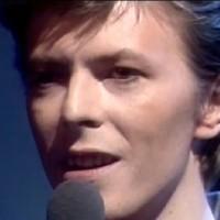 Šta vama znači Bowie?