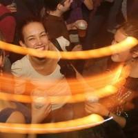 Studentska žurka u KST-u večeras (20.2.)