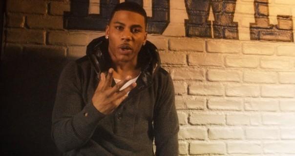 Nelly ima novi singl
