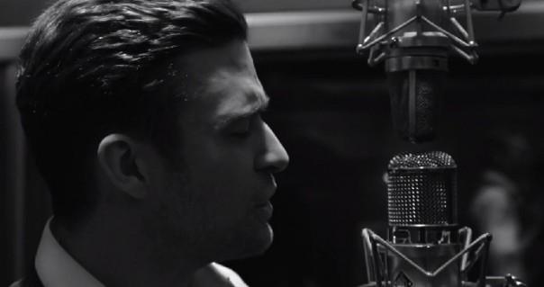 Justin Timberlake još jedan single