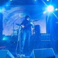 Bas i Stega: Koncert studenjaku