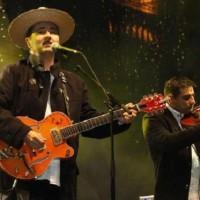 Garavi Sokak, najveću beogradski koncert do sada