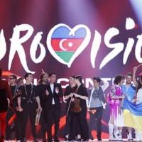 Eurovision u brojkama