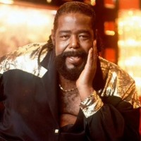 Barry White - od lopova do kralja