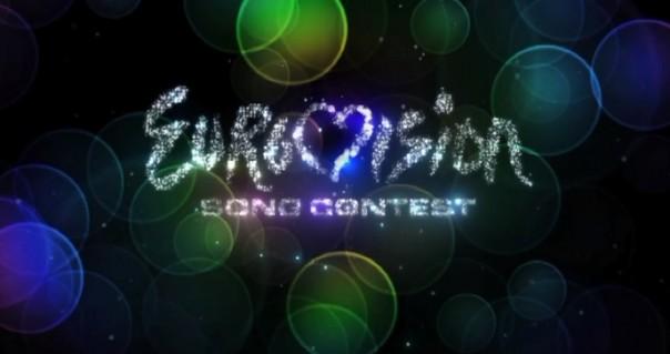 Eurosong, još malo interesantnih podataka