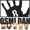 Osmi Dan by