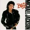 Michael Jackson by Bad album cover