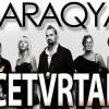 MaraQYa poster by Fest PR Photo