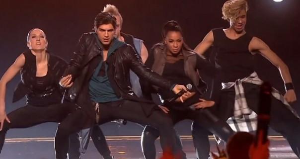 10 najvećih Eurosong propasti