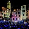 Andrea Bocelli by Cineplexx PR Photo