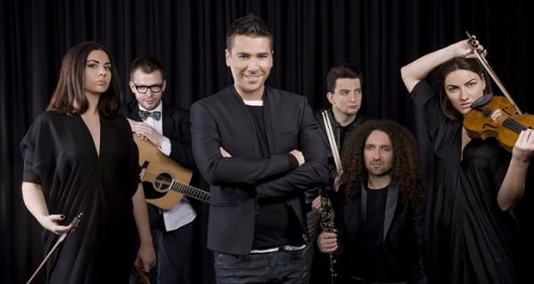 Eurosong: Sve naše pobede i porazi