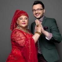Eurosong: Makedonci pišu potpuno novu pesmu?!