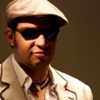 Raul Midon: apsolutni genije koji će vas oduševiti