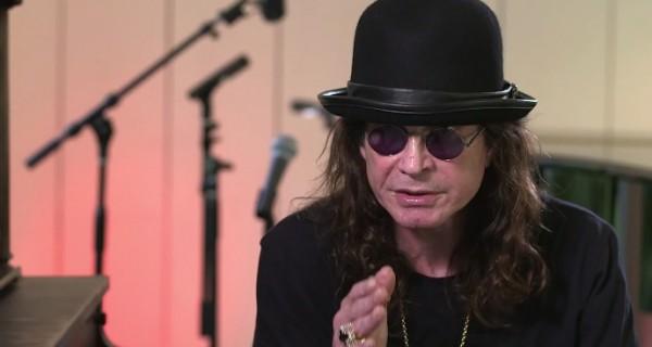 Ozzy Osbourne i Black Sabbath zajedno nakon 35 godina!