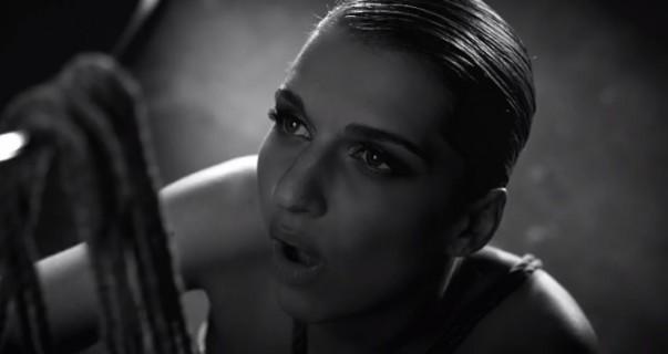Eurosong: Francuska obelodanila svoju pesmu