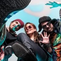 Crnogorci šalju žurku u Malme