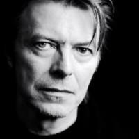 Da li ima šanse da David Bowie krene na turneju?