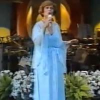 Prvih pet pobedničkih pesama u istoriji Eurosonga