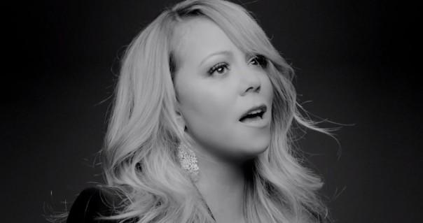 Mariah Carey u svom najboljem izdanju