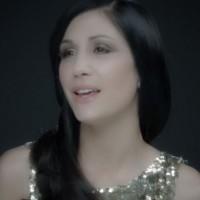 """Ana Rucner obradila mega hit """"What a Feeling"""""""