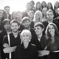 Viva Vox raspisuje audiciju za nove članove!