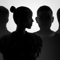 Exit 2013, objavljena nova imena za Dance Arenu