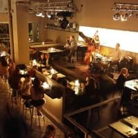 Iguana: najbolji live jazz u Beogradu