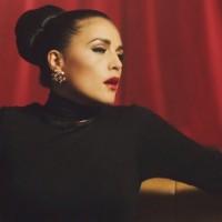 Jessie Ware: senzualni pop - soul