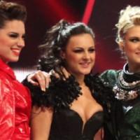 Menja se pesma za Eurosong, novu komponuje Željko Joksimović?