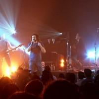Counting Crows, još jedan LIVE album