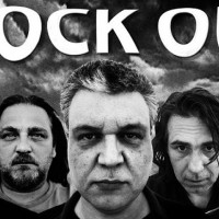 Block Out, šest koncerata u aprilu