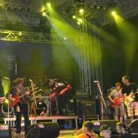 Otvoren konkurs za 47. gitarijadu