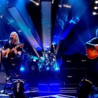 Alice in Chains, novi album izlazi u maju