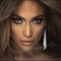 Jennifer Lopez - brojimo sitno
