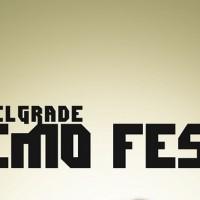 Belgrade Demo Fest ulazi u drugu takmičarsku nedelju