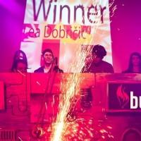 Burn Studios: Lea Dobričić ide na Ibicu!