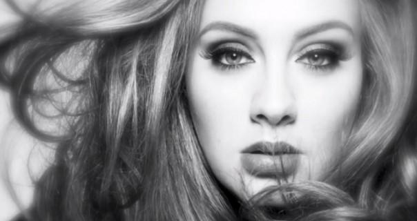 Adele snima novi album?