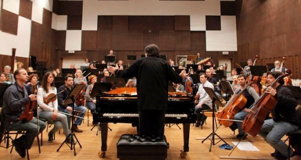 Filharmonija: Koncert koji smo čekali cele sezone