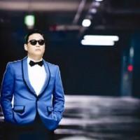 PSY: Novi singl, malo pre najavljenog roka