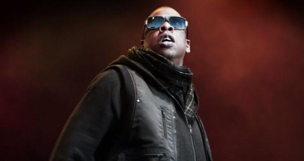 Jay Z - novi singl