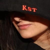 KST: Devojke, večeras je vaše veče