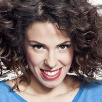 Natali Dizdar ima novi singl, poslušajte!