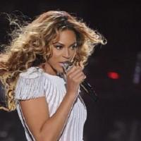 Beyonce: Bez bisa za Beograd