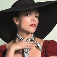 Caro Emerald: Uskoro novi album