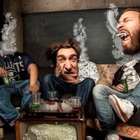 Bad Copy: Novi album dostupan za free preslušavanje