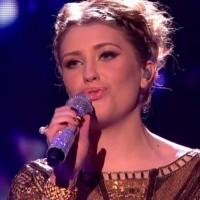 X Factor UK: potpuno neočekivani obrti