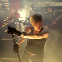 Elemental: Novi singl najavljuje novi album