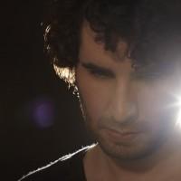 EXIT: Vizionari techno muzike na Dance Areni