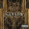 The Great Gatsby by Cover