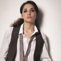 Intervju: Natalia Kelly, predstavnica Austrije na Eurosongu